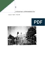 REATI, Fernando - Trauma, duelo y derrota (Argentina).pdf