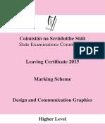 2015-marking-scheme.pdf