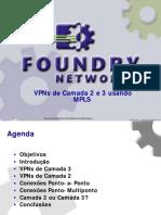 03-vpn-l23.pdf