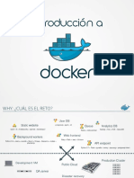 Intro a Docker.pdf