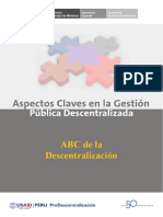 ABC_de_la_Descentralizacion.pdf