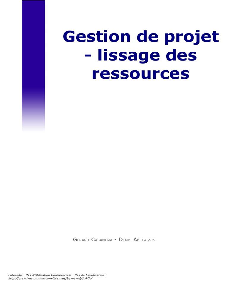 Gant pert ccuart Choice Image