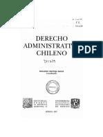 016 Moraga - El Entorno Contrato Administrativo (2007) - 327-405