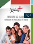 Manual de TCC Final