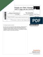 ortografia larousse.pdf