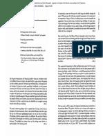 benjamin_flaneur1.pdf