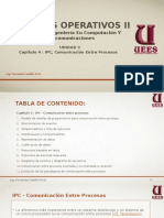 Sesion4 IPC (1)