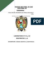 laboratorio circuitos 01 y 02.docx
