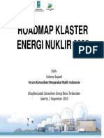 Kluster Nuklir 2025-Sutaryo S-final