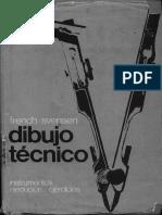Dibujo tecnico - French svensen.pdf