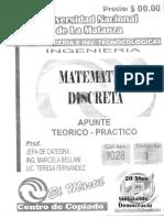 matematica-discreta-2015