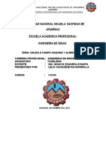 INFORME TUNELERIA CORREGIDO