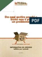 IORITIRO Libretto Privati