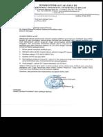 Keaktifan_Data_Guru_Madrasah_Calon_Peserta_Sertifikasi.pdf
