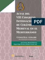 ACTAS_DEL_VIII_CONGRESO_INTERNACIONAL_DE.pdf