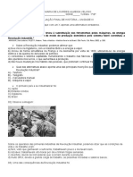 CENTRO EDUCACIONAL PROF MARIA DE LOURDES ALMEIDA VELOSO.docx