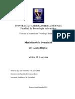TC109670.pdf