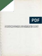 Curso Purga de Vapor (COPIA - OCR)
