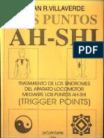 LOS_PUNTOS_AH-SHI_-_JRVillaverde[1].pdf