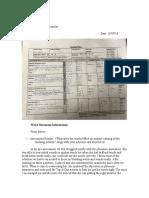 edu 345 summative report cp