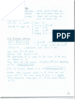 Lecture Note Page1