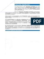 02 - Educaweb30 - Situación significativa..docx