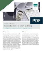 Case Smart Metering en (1)