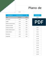 planejamento-cacd-2016