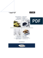 cdd121114-JT359_AMW359E_whirlpool.pdf