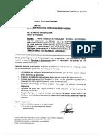 Cotizacion Presupuesto Tecnica Economica (1)