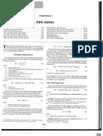 pipe_sizing_ASHRAE.pdf