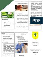 207399582-Leaflet-Tetanus.doc