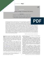 Evolutionary-ecology-of-human-life-history.pdf