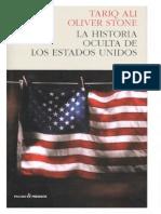 Stone 2012 Historia Oculta de los EEUU, 143 pp.pdf