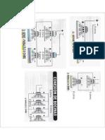 CONEXION DE BOCINAS 1.pdf