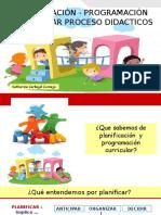 procesosdidacticos-160811045149 (1)