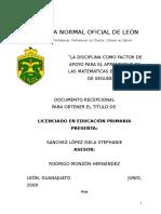 72202037-DOCUMENTO-RECEPCIONAL.doc