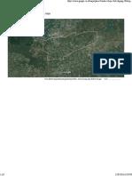 Sumber Jaya - Google Maps