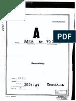 MFS-XV-953-63-A5021-69-BD1-KOKKALIS