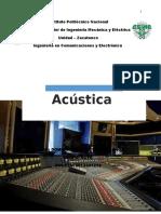 La acústica el concepto.docx
