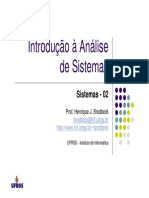 INF01115 Aula Visao Sistemica