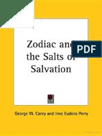 zodiac-and-the-salts-of-salvation-by-george-w-carey-inez-eudora-perry.pdf