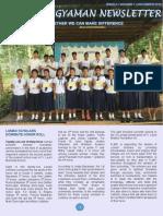 Kahungyaman Newsletter_Dec  2016..pdf
