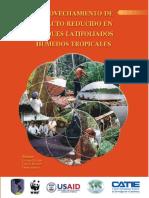 APROVECHAMIENTO BOSQUE HÚMEDO TROPICALES.pdf