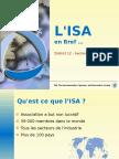 ISA-FR-oct-2003