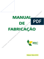 BRC_Ingredientes_Livreto