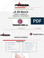Cementos Lima_JK.ppt