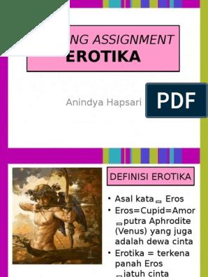 Prostatitis erotika Prosztata fogyás