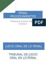 PROCEDIMIENTOS PENALES, 2A PARTE.pptx