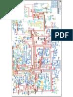 Diagrama-Unifilar-SEIN.pdf